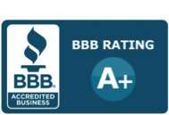 Bekins Better Business Bureau